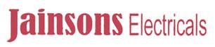 Jainsons Electricals