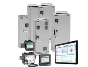 Schneider Automation